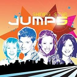 Jump5 - Shining Star album