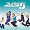 Jump5 - Jump5 album