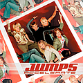 Jump5 - Accelerate album