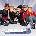 Jump5 - All The Joy In The World album