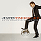 Justin Timberlake - FutureSex/LoveSounds альбом