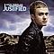 Justin Timberlake - Justified альбом