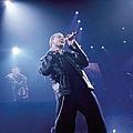 Justin Timberlake - I'm Lovin' It - EP album