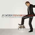 Justin Timberlake - FutureSex/LoveSound album