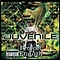 Juvenile - Project English album