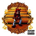 Kanye West - College Dropout album