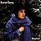 Karan Casey - Songlines альбом