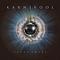 Karnivool - Sound Awake album