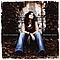Kasey Chambers - Wayward Angel альбом
