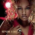 Kat Deluna - 9 Lives альбом