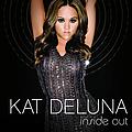 Kat Deluna - Inside Out альбом