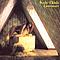 Kate Bush - Lionheart album