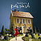 Kate Nash - Made Of Bricks album