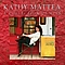 Kathy Mattea - A Collection Of Hits album