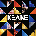 Keane - Perfect Symmetry album