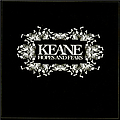 Keane - Hopes And Fears альбом