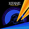 Keane - Night Train альбом