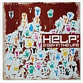Keane - Help - A Day In The Life альбом