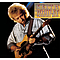 Keith Whitley - Greatest Hits album