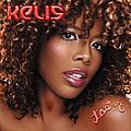 Kelis - Tasty album
