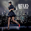 Kelis - Kelis Was Here album