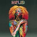 Kelis - Kaleidoscope album