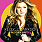 Kelly Clarkson - All I Ever Wanted album