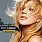 Kelly Clarkson - Breakaway album
