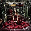 Kelly Clarkson - My December album
