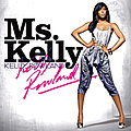 Kelly Rowland - Ms. Kelly album