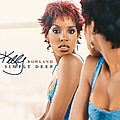 Kelly Rowland - Simply Deep album