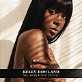 Kelly Rowland - Ms. Kelly: Diva Deluxe album