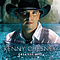 Kenny Chesney - Greatest Hits album