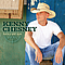 Kenny Chesney - Lucky Old Sun album