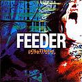 Feeder - Polythene альбом
