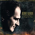 Kenny Rankin - A Song For You album