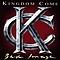 Kingdom Come - Bad Image album
