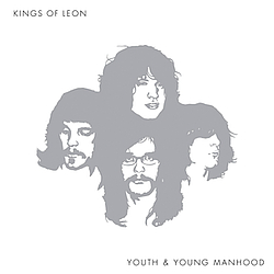 Kings Of Leon - Youth & Young Manhood album