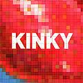Kinky - Kinky album