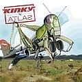 Kinky - Atlas album