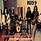 Kiss - Carnival Of Souls: The Final Sessions album