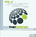3T - The Dome, Volume 2 (disc 1) альбом