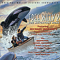 3T - FREE WILLY 2: THE ADVENTURE HOME  ORIGINAL MOTION PICTURE SOUNDTRACK альбом