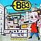 883 - Grazie Mille album