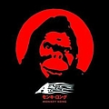A - Monkey Kong album