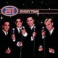 A1 - Everytime album