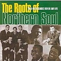 Aaron Neville - The Roots of Northern Soul album
