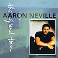 Aaron Neville - The Grand Tour album