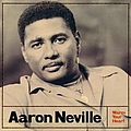 Aaron Neville - Warm Your Heart album