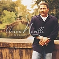 Aaron Neville - Gospel Roots - Holiday Edition album